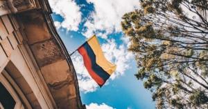 コロンビアの生産地アイキャッチ