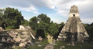 グアテマラコーヒーの特徴と歴史