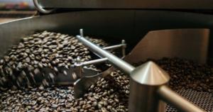 コーヒーの焙煎について 焙煎工程や焙煎度による特徴を徹底解説